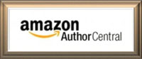 Author Central Icon Small